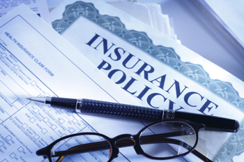 It's quick and Easy to get Life Insurance Quotes in British Columbia